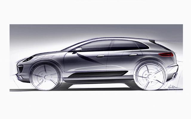 Design_drawing_Porsche_Macan