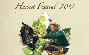 HHH_Harvest1