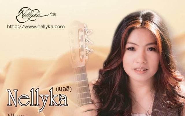Nellyka