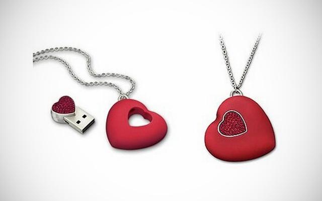 USB_Heart_BonjourLife