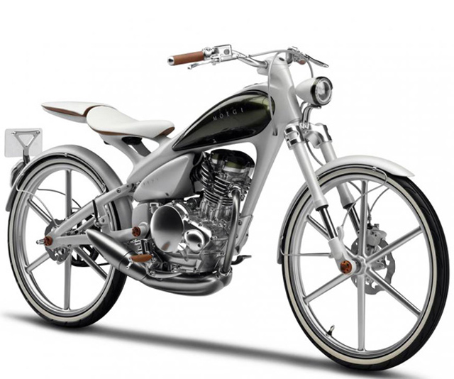 Yamaha-Y125-MOEGI-Hybrid-Motorcycle-Bicycle