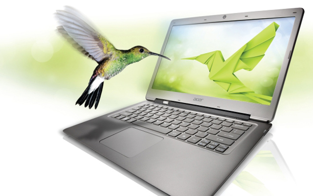 acer-s3