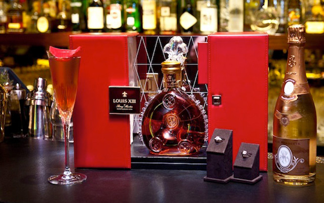 louis_xiii_cocktail_lxavw