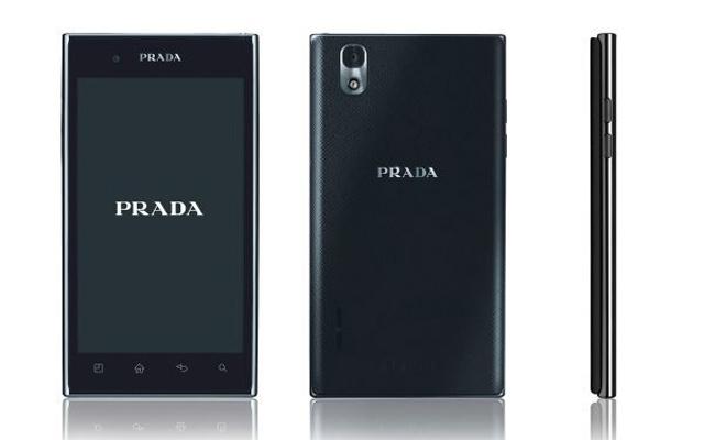 prada-phone