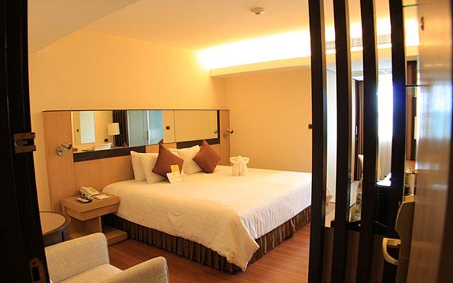 sc-park-hotel-bangkok