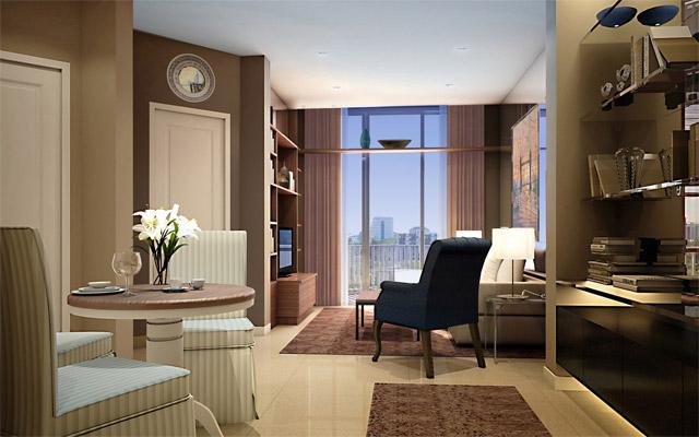 2--bedroom