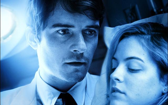 936full-the-good-doctor-poster-1