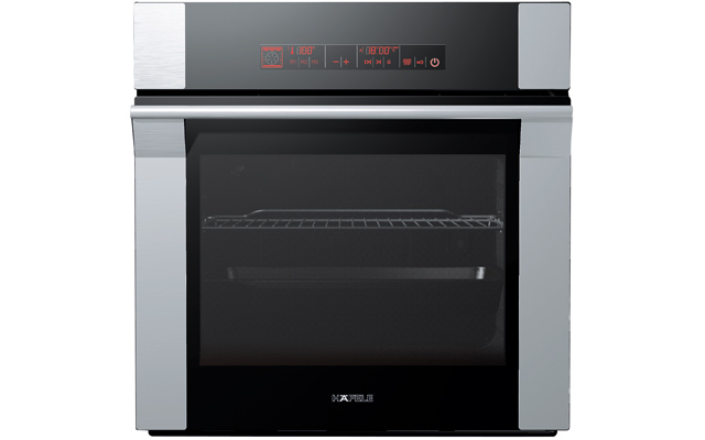 Hafele-Oven-Touch-screen-series-(HG-96T)