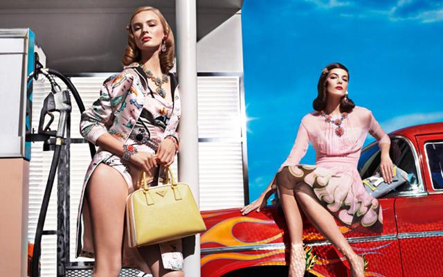 Prada-Spring-Summer-2012-Campaign-2-1