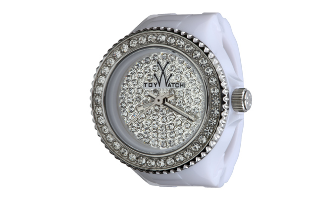 ToyWatch_Ring_White-hi