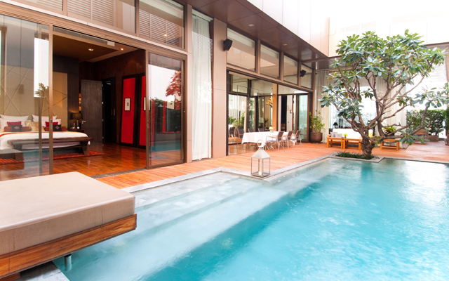 VIE_Hotel_Bangkok,_The_Suite_Life
