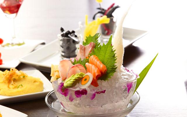 koi-japanese-food