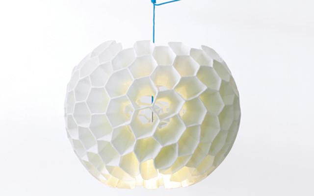 coral-lamp1