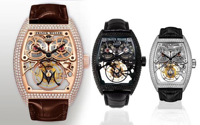 frank-muller-giga-tourbillion-watch