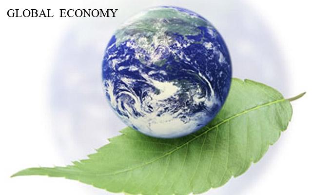 global-economy_02