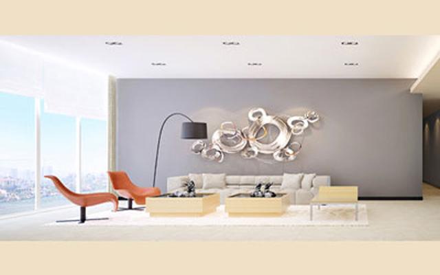 img-interior-1_jpg-4-01