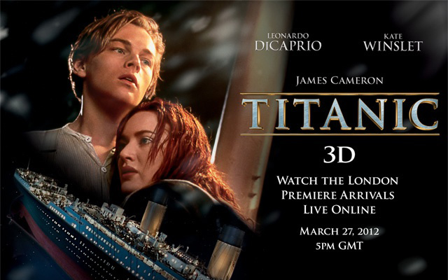 poster-titanic-webcast