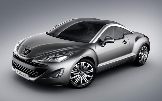 2012-Peugeot-RCZ-GT-(2)