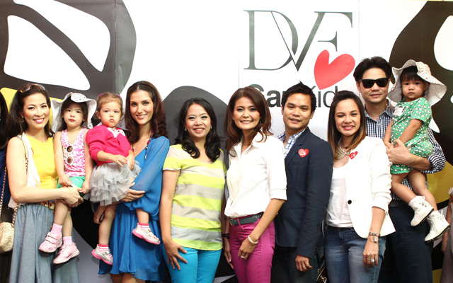 DVF-Event