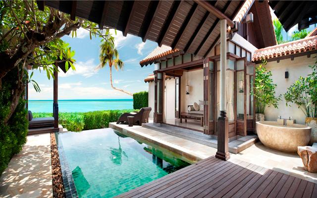Ocean-Front-Pool-Villa-01-hi
