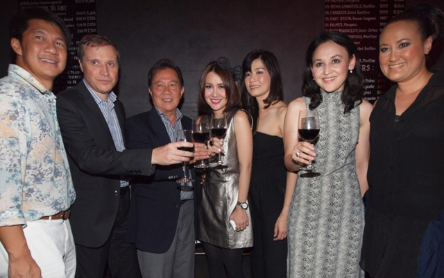 Stepping-into-5th-Year-at-Wine-Pub,-Pullman-Bangkok-KIng-Power