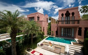 Villa-Maroc_Pool-Villa,-Exterior