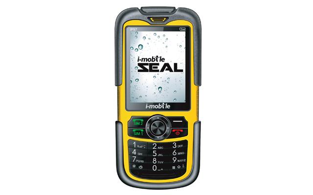 i-mobile-seal