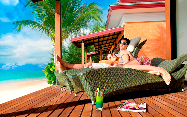 Fantasy-Honeymoon-package--at-Beyond-Resort-Khaolak