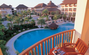 Hotel-View_01