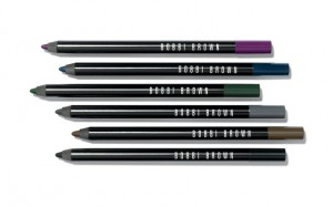 Bobbi Brown : LONG-WEAR EYE PENCIL