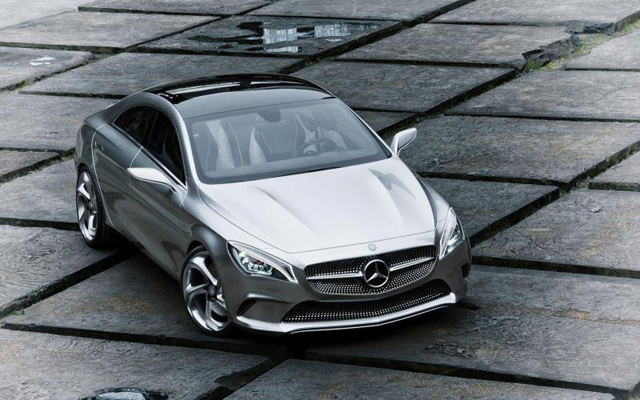 Mercedes-Benz-Concept-Style-Coupe-27_800