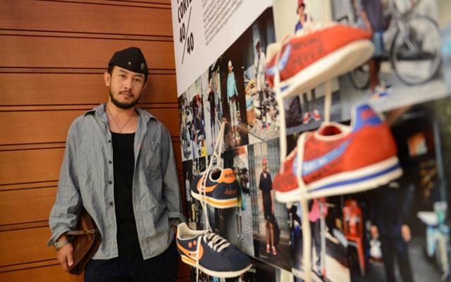 Nike_0208