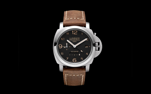 PAM00431_Front