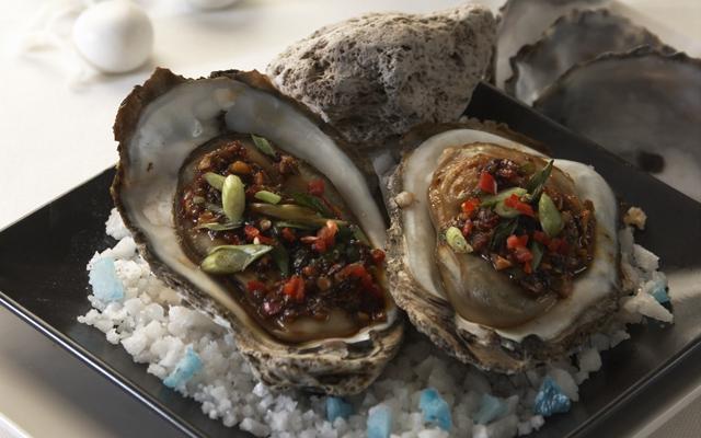 SQ_seafood