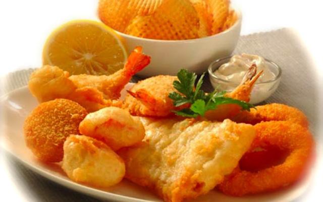 Seafood-Basket-copy