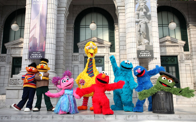 Sesame-Street-Full-Cast