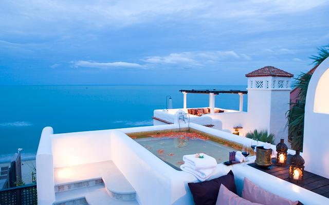 Villa-Maroc-Pool-Court,-Rooftop2_