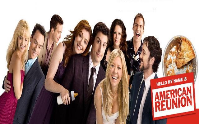 asmerican_reunion_banner