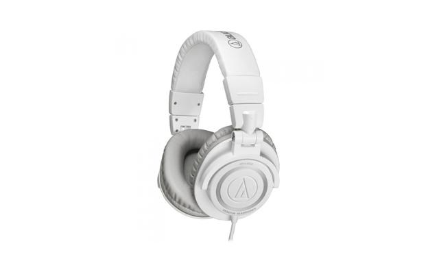 audio-technica-ath-m50wh-white