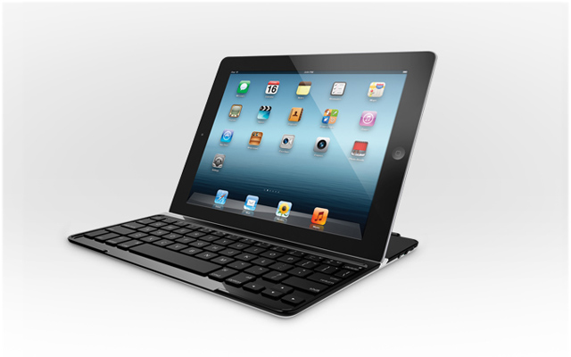 logitech-ultrathin-keyboard-3