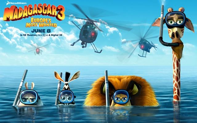 madagascar3-movie-poster-cartoondek