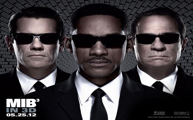 men-in-black-3-03