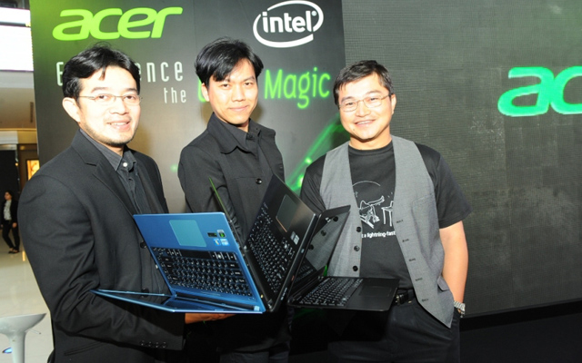 Acer_Intel-(2)