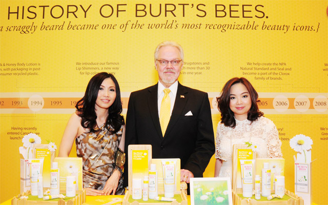 BURT'S-BEE-001