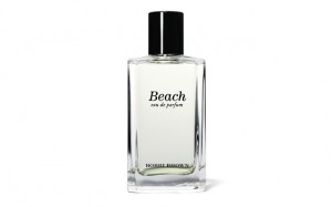 BOBBI BROWN : BEACH FRAGRANCE