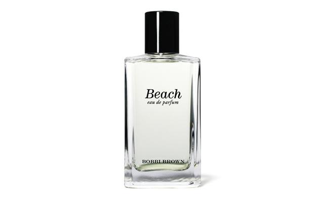 Beach-Fragrance-Repack-2400-baht