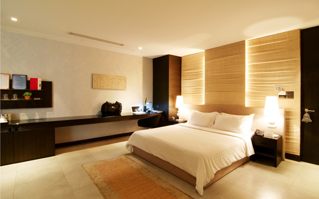 Dune-Hua-Hin-Superior-Room