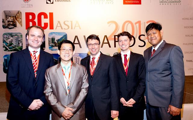Electrolux-BCI-Asia-Awards-2012