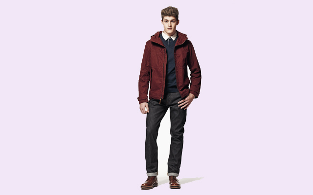 Gap-Fall-collection_009