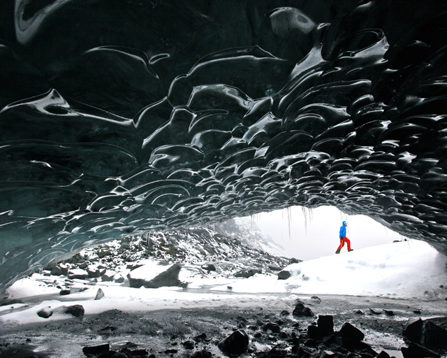 ICE-Blue-CAVE